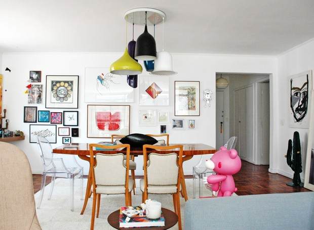 apartamento-kadu-dantas-murilo-grilo (Foto: Murilo Grilo/Divulgação)