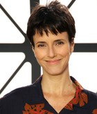 Helena Rizzo