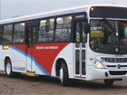 Prefeitura de Barbacena libera trajeto de ônibus de Alfredo Vasconcelos