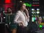 'Jogo do Dinheiro', com Clooney e Julia Roberts, satiriza Wall Street