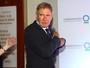 Recuperação de Harrison Ford é 'notável', diz produtor a revista
