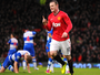 Com R$ 158 mi, Rooney  o jogador mais rico na Inglaterra, diz revista
