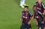 Melhores momentos: São Paulo 2 x 2 Atlético-PR pela 4ª fase da Copa do Brasil
