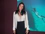 Carol Castro deixa elenco da nova novela das 23h