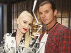 Gwen Stefani pediu o divórcio por acreditar que foi traída, diz site