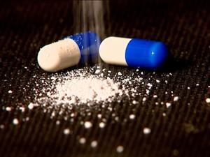 Fosfoetalonamina (Foto: Reprodução/ EPTV)