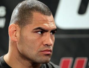 Cain Velásquez, UFC (Foto: Divulgação/ UFC)