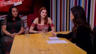 The Voice Live: toda sexta, às 16h30, Mariana Rios recebe convidados no webshow do The Voice Brasil