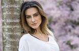 Cleo Pires se compara a Tamara: 'Não me julgo inconsequente'