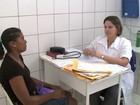 Programa Mais Médicos chega a outros 15 municípios de Alagoas