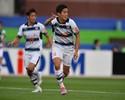 Alvo do Chelsea, Muto coloca FC Tokyo na liderança da J1 pela 1ª vez em 10 anos
