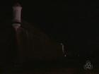 No AP, pontos turísticos ficarão às escuras durante 'A Hora do Planeta'