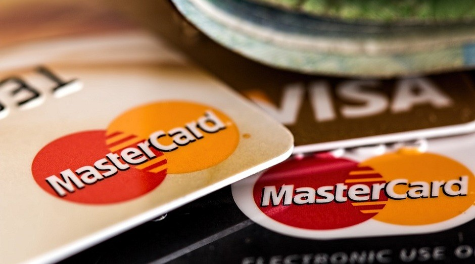 Mastercard; cartao de credito (Foto: Pixabay)