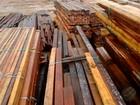 Ibama apreende 200 metros cúbicos de madeira em porto no Pará