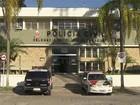 Homem é morto a tiros em Caraguatatuba, SP