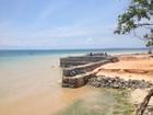 Inema aponta nove praias impróprias para banho em Salvador e RMS; veja