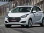 Crescimento nas vendas da Hyundai afasta risco de demissões em fábrica