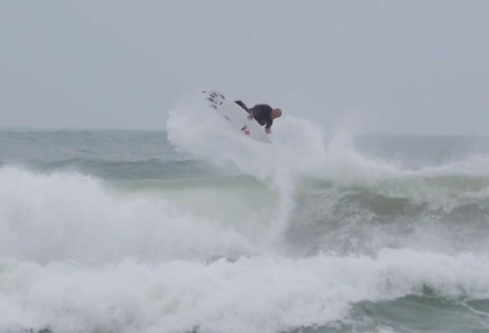 kelly slater HD manobra surfe video 2 (Foto: Reprodução)