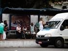 Setor de serviços tem queda de 4,9%, a maior para setembro desde 2012