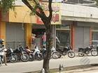 Lojas fecham as portas nesse início de ano em Marabá, PA