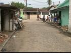 Mulher é morta a tiros por dupla que procurava pelo genro dela na Paraíba