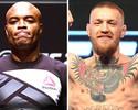 McGregor ironiza Spider e Nate Diaz, e diz que pode ficar um ano fora do UFC