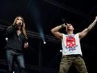 Confira os shows do quarto dia de Rock in Rio