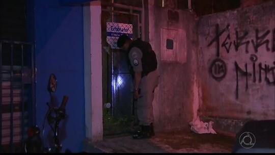 Foto: (Reprodução / TV Cabo Branco)