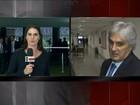 Veja trechos de diálogos que levaram o senador Delcídio do Amaral à prisão