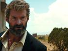 'Logan' está em cartaz no cinema de Cruzeiro do Sul; confira