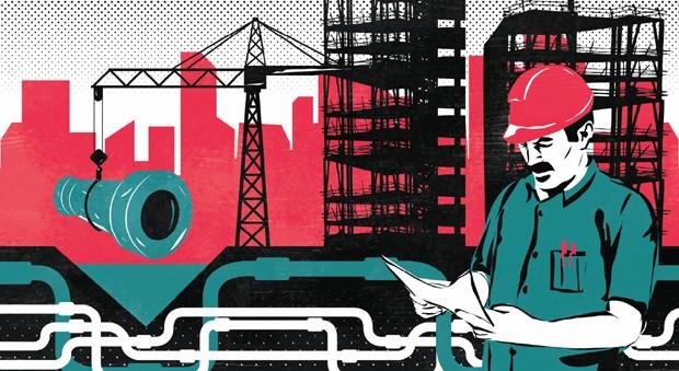 FGV avalia que metade das 151 estatais da União poderia ser privatizada