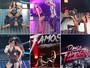 'Dança dos Famosos': Reveja as apresentações das mulheres no funk e confira a classificação!