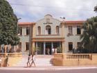 Justiça obriga prefeito a entregar relatório de situação administrativa