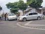 Homem é indiciado por morte de jovem após acidente em Divinópolis
