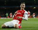 Özil espera definição do futuro de Wenger para renovar com o Arsenal