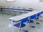 Falta de pagamento de ônibus deixa estudantes sem transporte no Pará