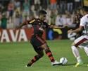 Flamengo abre portas do Ninho para Almir fazer tratamento no joelho