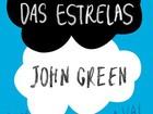 'Culpa é das estrelas' fica em 1º lugar na estreia da loja de livros da Amazon