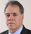 Deputado Nozinho (Foto: Assembleia Legislativa de Minas Gerais/Divulgação)