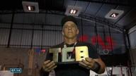 Papo de atleta: Pierre conversa com campeão brasileiro de CrossFit