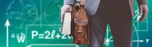 Univesp abre inscrições para contratação de tutores