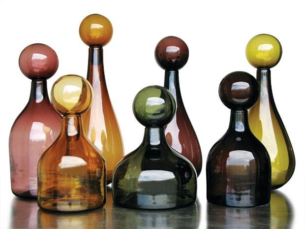 Gente Expert vidro (Foto: divulgação)
