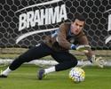 Grohe brilha em vitória do Grêmio e leva enquete da defesa mais bonita
