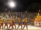 Inscrições para desfile de carnaval de Bauru estão abertas
