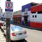 Rua Marcolino Paiva passa a ter Zona Azul