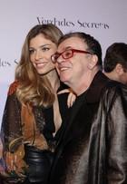 Walcyr Carrasco comemora indicação de 'Verdades Secretas' ao Emmy