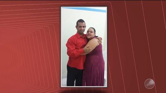 Tesoureiro de associação agrícola e esposa são encontrados mortos em cova rasa na BA