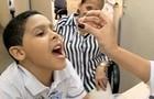 Entenda como se desenvolvem as alergias e quais os tratamentos (TV Globo)