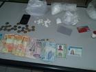 Polícia Militar apreende drogas em residência no Marajó