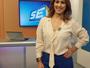 SETV 2ª Edição: PC prende suspeito de aplicar golpes em 'Socorro'